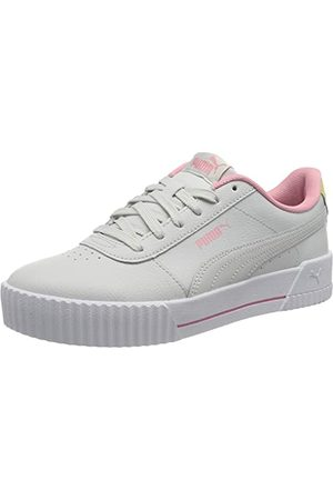 PUMA 370677, Sneakers Meisjes 38 EU