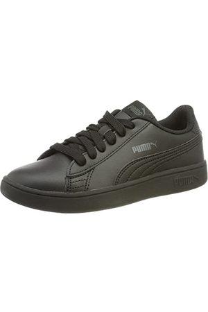 PUMA 365324_01, Sneakers Unisex kinderen 45.5 EU