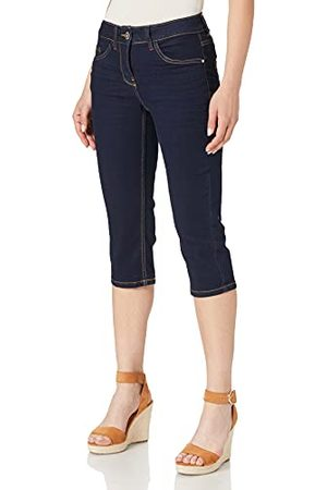 CECIL Charlize jeans voor dames.