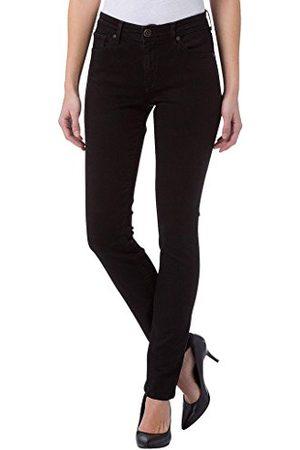 Cross Slim Jeans voor dames.