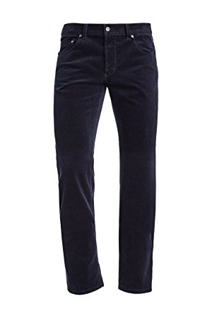 Pioneer Heren Straight Jeans Rando