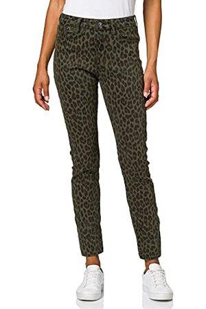 Mavi Lucy Jeans voor dames