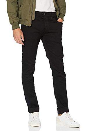 LTB Joshua Straight Jeans voor heren