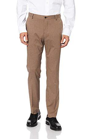 SELECTED Heren Pantalons - Pantalon voor heren.