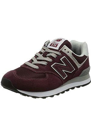 New Balance ML574EGB, Sneaker heren 36 EU