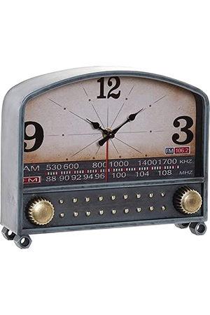 Dekodonia Heren Horloges - Watch S3011978.