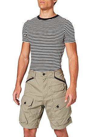 G-Star Heren Jungle Relaxed Cargo Shorts