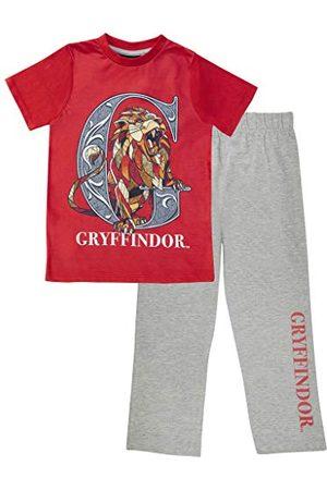 Popgear Pyjama voor heren pyjama set - - XS