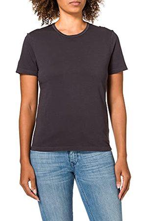 106206751097 Dames T-Shirt