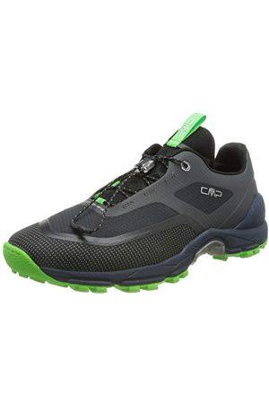 CMP 31Q9587, Trail Running Heren 43 EU