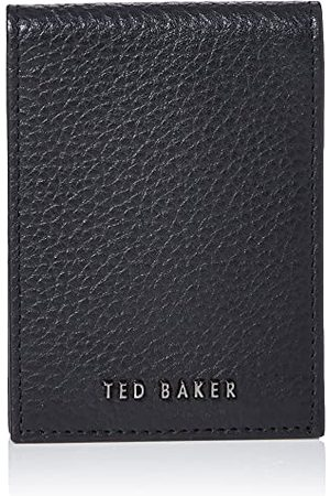 Ted Baker Heren TRAYCE Travel Accessory-Envelop Kaarthouder, , One Size