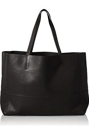 s.Oliver (Bags) Dames 201.10.108.30.300.2105841 Shopper, 9999, één maat