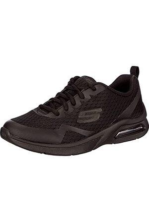 Skechers 403774L, Sneaker Jongens 29.5 EU