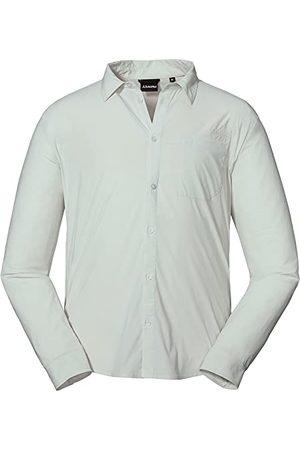 Schöffel Philadelphia M overhemd voor heren