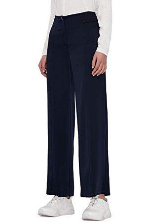 Armani Super Skinny Fit Lift Up Pants voor dames