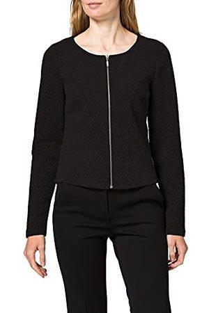VILA Vinaja New Short Jacket Blazer voor dames
