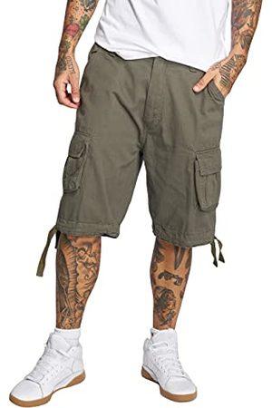 Brandit Urban Legend Shorts voor heren