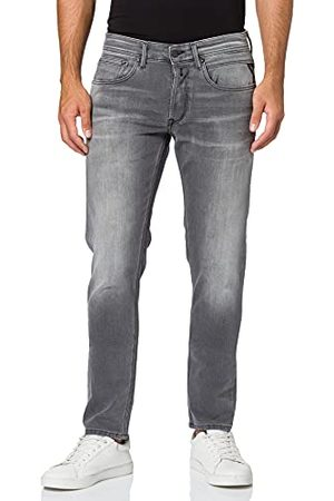 Replay Willbi Jeans voor heren