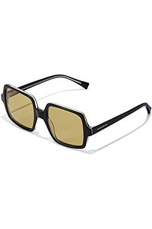 Hawkers Claudia-Black Matcha bril, zwart, volwassenen, uniseks