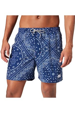 Pepe Jeans Heren Carchi zwemshorts