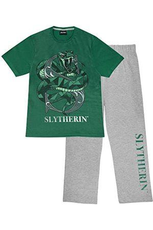 Popgear Pyjama voor heren pyjama set - - XL