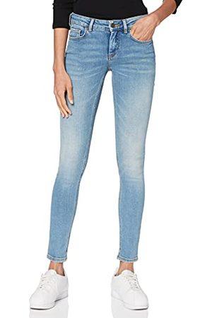 Scotch&Soda La Bohemienne Slim Jeans voor dames