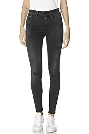 Replay Dames Lucia Jeans