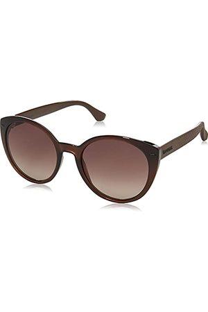 Havaianas Milagres zonnebril voor dames