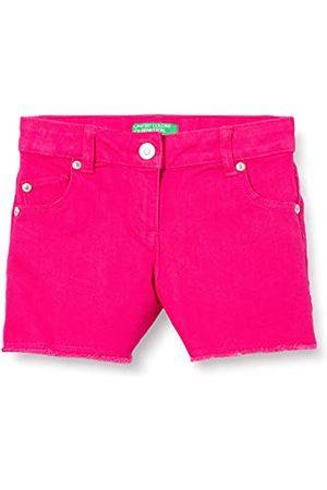 United Colors of Benetton Shorts voor meisjes