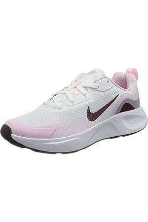 Nike CJ3816-105, gymnastiek. Jongens 38.5 EU