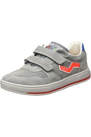 Pablosky 288556, Schoenen met lage schacht. Jongens 25 EU