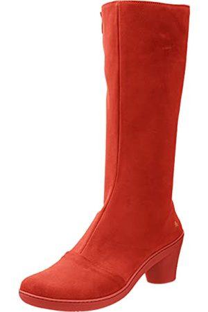 Art 1449, kniehoge laarzen voor dames.
