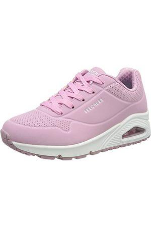 Skechers 310024L, Sneakers Meisjes 36.5 EU