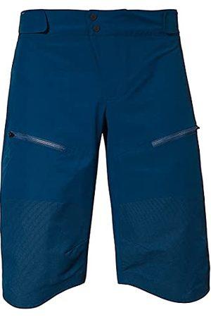 Schöffel Steep Trail M Shorts, Moonlit Ocean, 50 heren