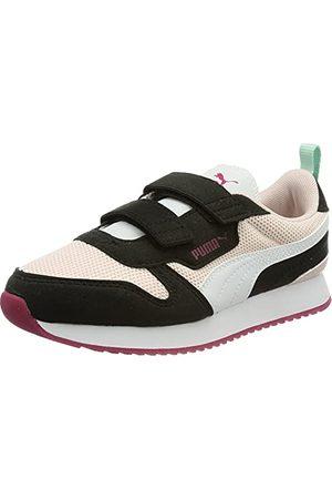 PUMA 373617, Sneakers Unisex kinderen 49 EU