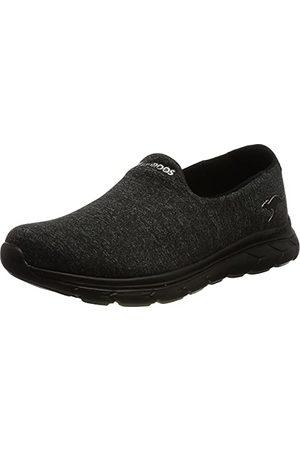 KangaROOS 39239-5500, slipper dames 40 EU