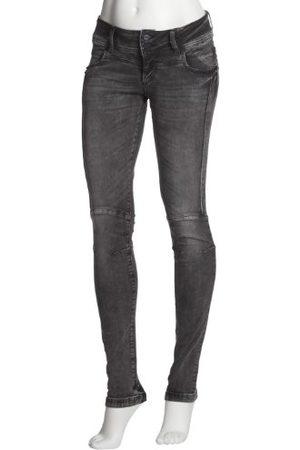 Cross Jeans Monica Skinny Fitmen jeansbroek/lang, buizen (Skinny)
