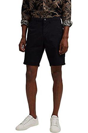 Esprit Shorts voor heren.