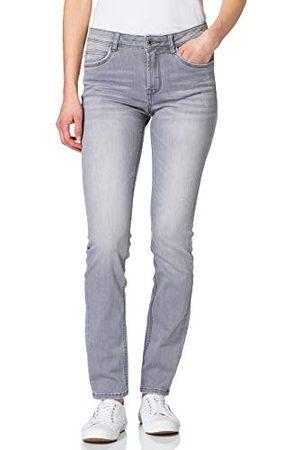 TOM TAILOR Alexa Slim Jeans voor dames