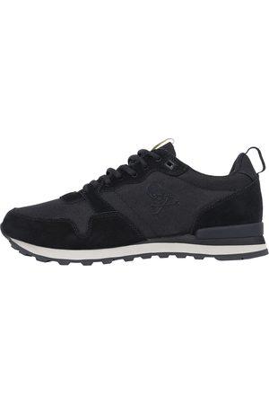 ScalperS Heren Sneakers - Sneakers laag