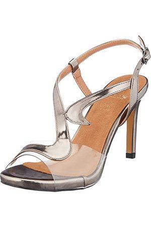 El Caballo 147959, schoenen Dames 38 EU