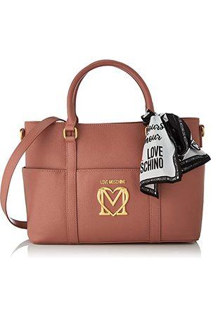 Moschino Love JC4213PP1DLL0611U, modern Women, girls. Eén maat
