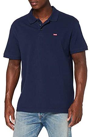 Levi's Heren New Levis Hm Polo Shirt