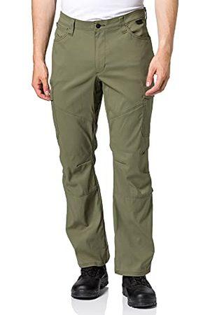 Wrangler Dames Cargo Bootcut Hiking Pants