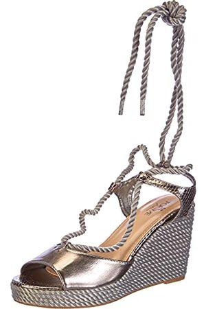 For Time 148056, schoenen Dames 38 EU