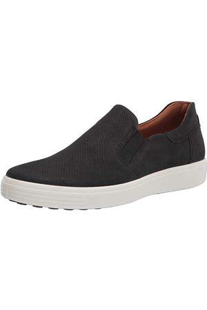 Ecco 470274, Sneaker heren 49 EU