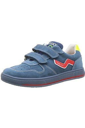 Pablosky 288502, Schoenen met lage schacht. Jongens 23 EU