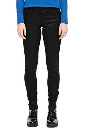 s.Oliver Skinny jeans voor dames