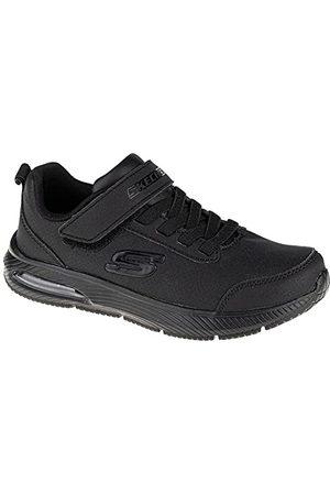 Skechers 998230L-BBK_32 Sneakers, , EU