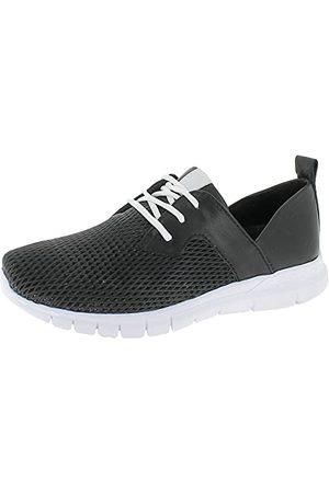 Andrea Conti 1701701, Sneaker Dames 40 EU